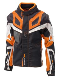 Bild von KTM - Kids Race Light Pro Jacket
