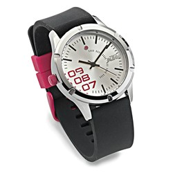 Bild von GIRLS WATCH GLAMOUR