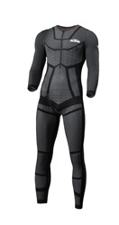 Bild von FUNCTION UNDERSUIT LONG