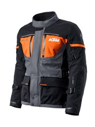 Bild von ELEMENTAL GTX TECHAIR JACKET