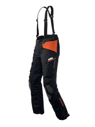 Bild von ELEMENTAL GTX TECHAIR PANTS