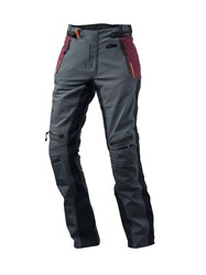 Bild von WOMAN ADVENTURE S PANTS