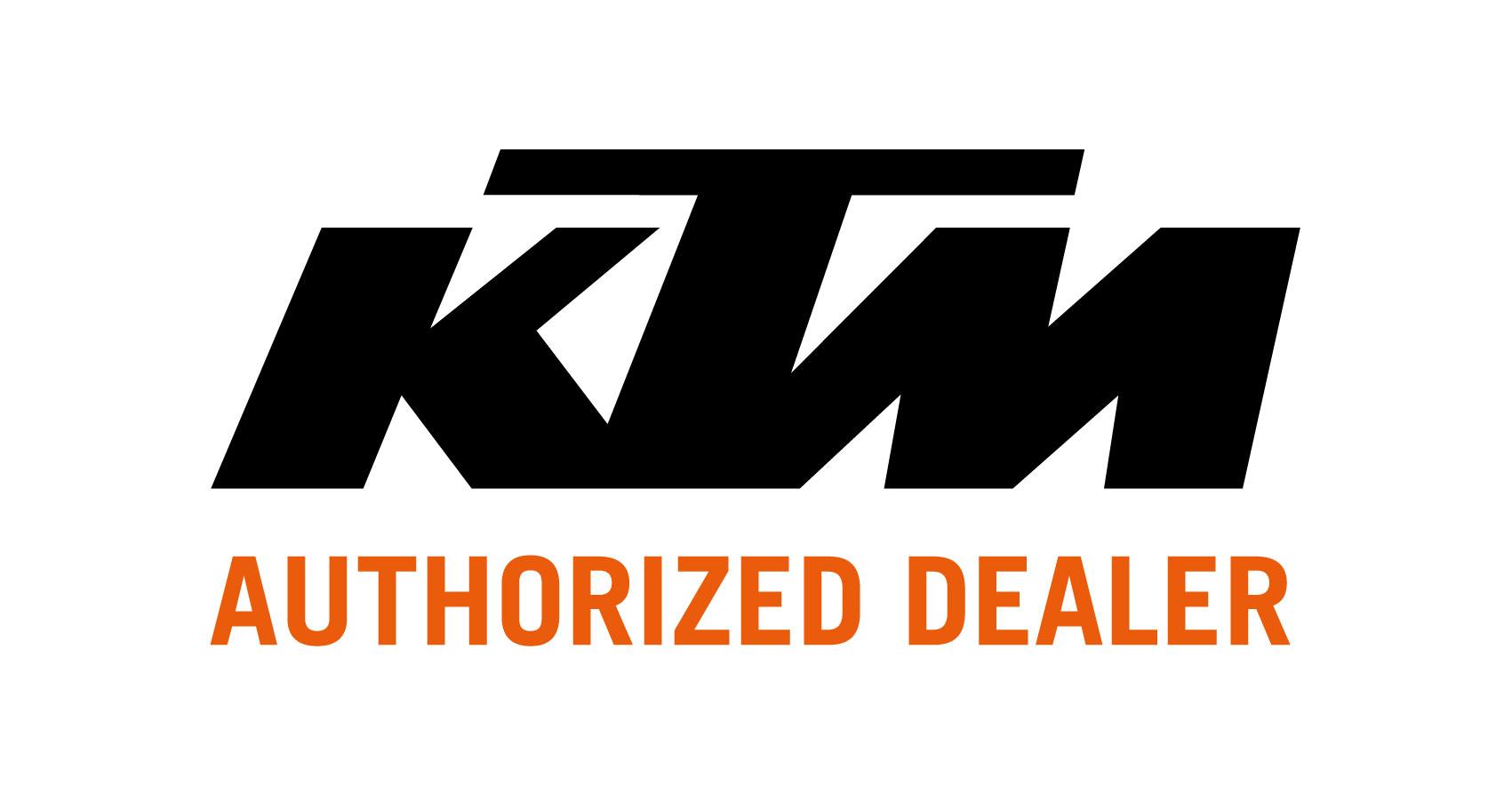 Ktm Shop Ktm Powerparts Ktm Powerwear Ersatzteil Schnellversand
