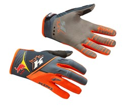 Bild von KINI-RB COMPETITION GLOVES S/8