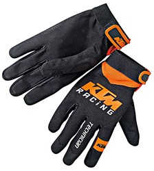 Bild von KTM - Mechanic Gloves Technician