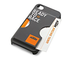 Bild von KTM - Phone Case Business One Size