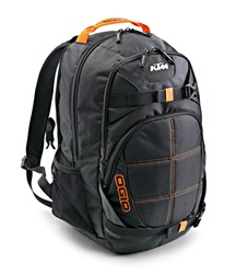 Bild von KTM - Rebel Backpack One Size
