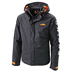 Bild von KTM - Mens Outdoor Jacket