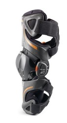 Bild von FLUID TECH KNEE B LEFT S-L