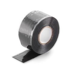 Bild von Power Repair Tape