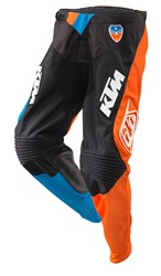 Bild von SE SLASH PANTS BLACK