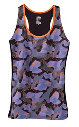 Bild von Girls Emphasis Tank Top XS