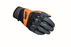 Bild von RADICAL X GLOVES GREY