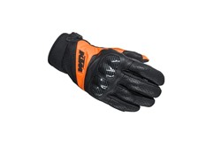 Bild von RADICAL X GLOVES BLACK