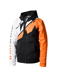 Bild von Kids Radical Sliced Zip Hoodie 104/XXS