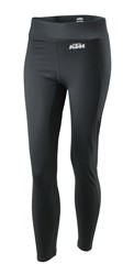 Bild von WOMEN EMPHASIS TIGHTS XS