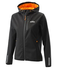 Bild von WOMEN EMPHASIS JACKET XS