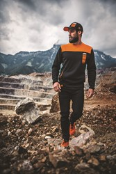 Bild für Kategorie KTM POWERWEAR CASUAL & ACCESSORIES